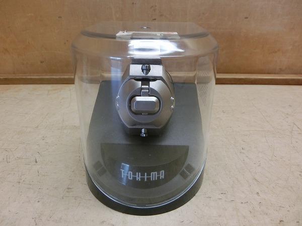 りZ1S 腕時計型 ロボット BANDAI バンダイ TOKIMA トキマ ホビー 取扱説明書/ケース付