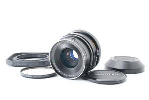 【美品 動作確認済み】Mamiya Sekor C 90mm f/3.8 Lens for RB67 Pro S SD マミヤ 845870@oV