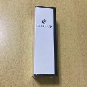 チャップアップ CHAP 育毛剤 チャップアップ02