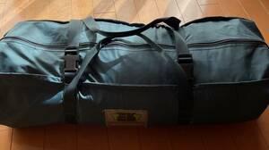モンベル ムーンライトテント 5型 アイボリー 送料無料