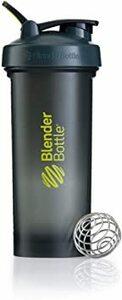 グレイグリーン ブレンダーボトル 【日本正規品】 ミキサー シェーカー ボトル Pro45 45オンス (1300ml) グレイ