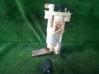 タント DBA-L375S 燃料ポンプ W24 23210-B2173 L KF-VE CVT