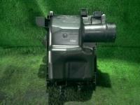ジューク DBA-YF15 エアクリーナー NAH 16500-1KT0B 15RX Vセレクション HR15DE CVT