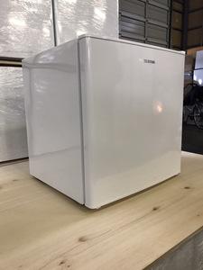 冷蔵庫42L