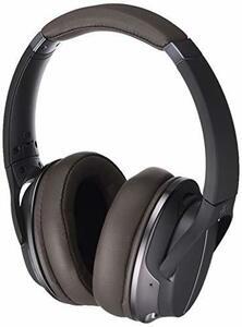 audio-technica 増設用デジタルワイヤレスヘッドホン ATH-DWL770専用 Bluet(新品未使用)