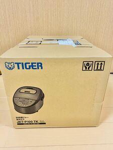 タイガー炊飯器 JKT P100TK