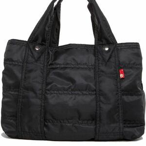 大容量トートバッグ マザーズバッグ 旅行バッグ サブバッグ エコバッグ