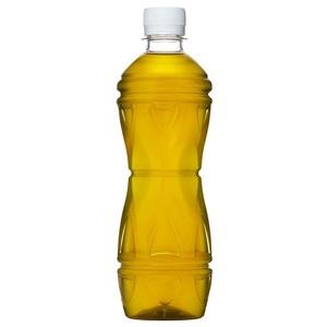 綾鷹 特選茶 ラベルレス PET 500ml 24本 (24本×1ケース) 緑茶 ペットボトル PET 安心のメーカー直送 コカコーラ社【送料無料】