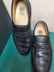 G.T.HAWKINS ホーキンス 紳士靴 ビジネスシューズ