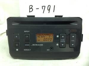 スズキ 39101-64PA0 エブリィ 等 マツダ車等も可 即決保証付 B-791