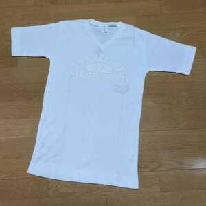 ★送料無料★ 【メンズ】 SHREDDER・S◆半袖Tシャツ