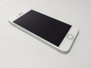 1円スタート! SIMフリー iPhone7 128GB ジャンク