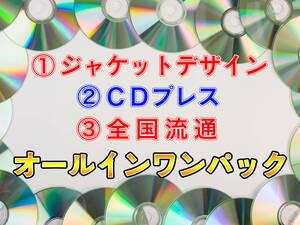 CD От производства  Вся страна  ...     ...  делаю!  [  Вся страна  Переписка возможно  ]