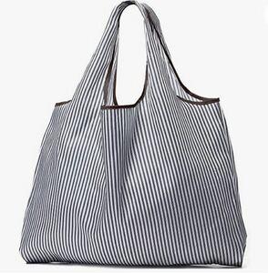 買い物かご エコバッグ 小さい 防水素材 大容量 軽量 頑丈 耐久 超コンパクト エコバ ッグ エコバック ショッピングバッグ