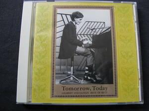ギルバート・オサリバン (GILBERT O'SULLIVAN)の ベスト盤CD 送料無料
