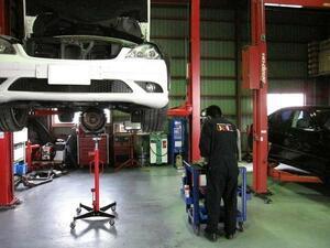 ベンツ W221 W216 Sクラス 7速 電気制御 オートマ ミッション修理 ベンツ修理専門店 シーバース