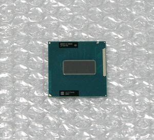 ☆Intel Core i7-3632QM /SR0V0/2.2GHz/6MB[910]
