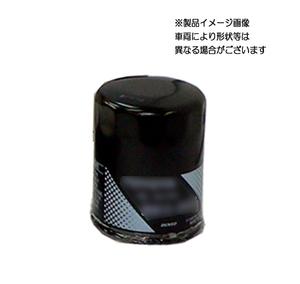 ★オイルエレメント★デリカスペースギア PD8W/PE8W/PF8W用