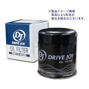 ★オイルエレメント★テリオス J102G/J122G用