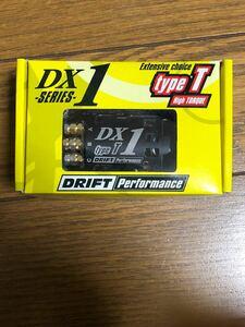 ヨコモ ブラシレスモーター DX1 Type-R