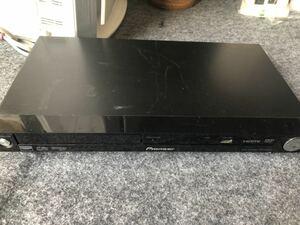 パイオニア DVDプレーヤー DV-220V