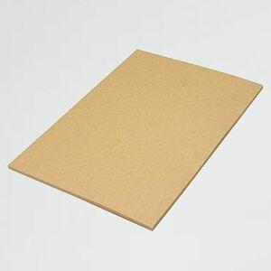新品 好評 A4判 モダンクラフト紙 7-4G 180kg(坪量) 20枚 約0.25mm枚 クラフト 厚口