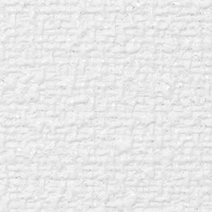 サンゲツの壁紙クロス 77-2011/14m ☆587