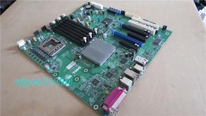 美品 DELL Precision T3500 マザーボード