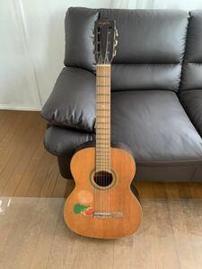YAMAHA/ヤマハ ギター 弦楽器 中古品