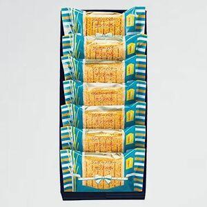 新品 未使用 7個入 シュガーバターサンドの木 P-X2 銀のぶどう シュガーバターの木