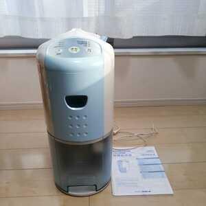 コロナ除湿機 衣類乾燥除湿機 CORONA きれい 極美品 清掃済み 使用回数極小