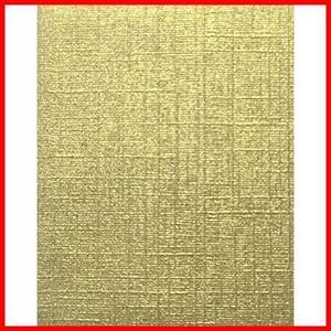【送料無料-特価】 ★色:ゴールド色30枚★ 豆サイズ4×5cm 限定】和紙かわ澄 【.co.jp ゴールド色 F2695 ぽち袋 30枚 ミニ