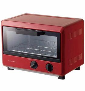 オーブントースター 新品未使用 未開封