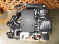 パレット DBA-MK21S エンジン K6AT