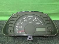 キャリィ EBD-DA63T スピードメーター 34101-67HB0