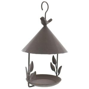 ◆最安にします◆ 餌箱 鳥 庭 ガーデニング おしゃれ かわいい 装飾 プレゼント ペット 屋外 鳥給餌用品 バードウォッチング AT11076