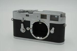 ライカ M2 Leica M2