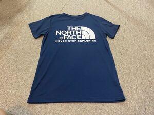 THE NORTH FACE 半袖Tシャツ ザノースフェイス