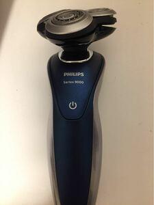 フィリップス シェーバー 9000シリーズS8980