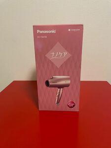 Panasonicヘアドライヤー