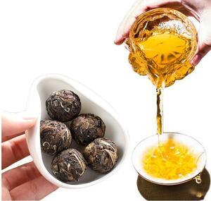 白茶 中国茶 白茶 白牡丹 白茶 無農薬 白茶ティーバッグ花香型 (約4.8g*21パック)