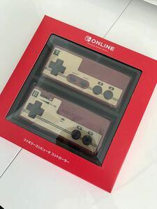 ファミリーコンピューター Nintendo Switch ニンテンドースイッチ