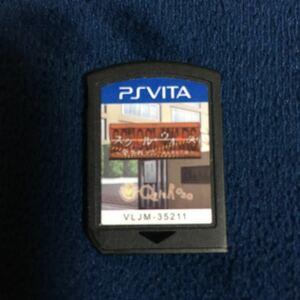 スクール・ウォーズ 全巻パック PS Vita QuinRose クインロゼ