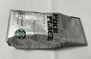 スターバックス コーヒー豆 粉 ドリップコーヒーSTARBUCKS スタバ
