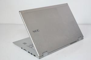 NEC NEC VersaPro UltraLite タイプVN VK22TN-N Core i5 5200U 2.2GHz 4GB SSD128GB Win10 Bluetooth カメラ HDMI 3ヶ月保証 wn6943