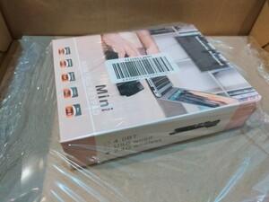 ☆ 新品未使用 小型 Bluetoothキーボード ☆ 無線キーボード ブルートゥースキーボード ワイヤレスキーボード