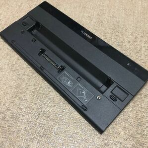 東芝 dynabook ポート拡張ユニット PAAPR006
