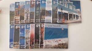 スピードラーニング 英語 ビギナー全巻Vol1~16+試聴用ガイド&サンプル2巻