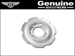 送料無料 ベントレー純正 2012~BENTLEY CONTINENTAL GT GTC Flying Spur 21インチ フライングスパーセンターベース ホイールキャップ