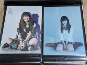 1円~ AKB48 渡辺麻友 生写真 まとめ